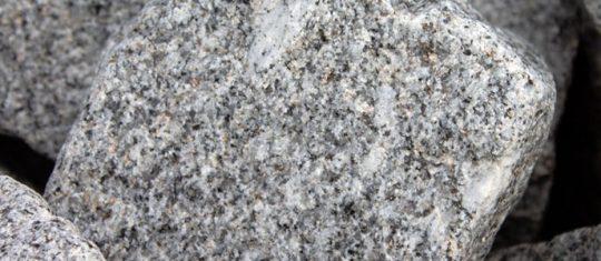 Le marbre