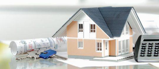 Offres de maisons a vendre